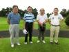 43_golf_05_71