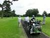43_golf_05_73