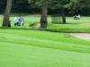43_golf_05_78