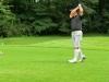 43_golf_05_81