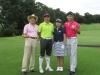 43_golf_06_08