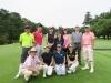 43_golf_06_09