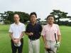 43_golf_06_15