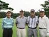 43_golf_06_18