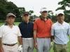 43_golf_06_19