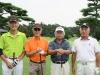 43_golf_06_21