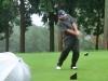 44_golf_01_038