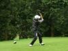 44_golf_01_042