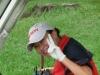 44_golf_01_045