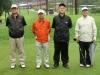 44_golf_01_046