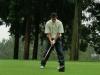 44_golf_01_058