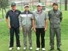 44_golf_01_064