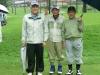 44_golf_01_073