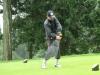44_golf_01_082
