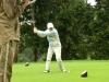 44_golf_01_084