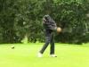 44_golf_01_095