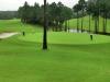 44_golf_01_105