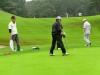 44_golf_01_106