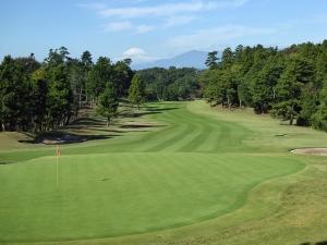 45_golf_02