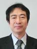 学術委員会 協力委員 阿部  修 平成12年卒