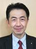 学術委員会 委員 荻原 俊美 昭和58年卒