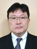 学術委員会 委員 穂坂 康朗 昭和63年卒