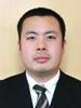 学術委員会 委員 川西  慧 平成18年卒