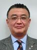学術委員会 委員長 加藤 賢祐 昭和62年卒
