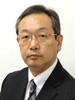 学術委員会 協力委員 小林  顕 昭和56年卒
