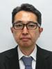 学術委員会 協力委員 小島 将司 平成5年卒