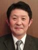 学術委員会 大学協力委員 野村 武史 平成7年卒