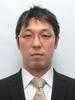 学術委員会 協力委員 白石  充 平成8年卒