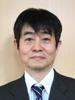 学術委員会 副委員長 高柳 篤史 平成元年卒