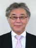 学術委員会 協力委員 山本 英之 昭和55年卒