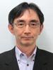 ゴルフ大会委員会 委員 浅川  仁 昭和61年卒
