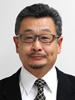 ゴルフ大会委員会 委員 堀  正樹 昭和54年卒