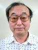 ゴルフ大会委員会 協力委員 市川  豊 昭和47年卒