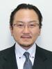 ゴルフ大会委員会 委員 磯野 珠貴 平成4年卒