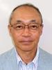 ゴルフ大会委員会 協力委員 武藤  彰 昭和57年卒