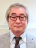 ゴルフ大会委員会 委員長 中川路 健司 昭和60年卒