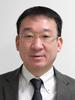 ゴルフ大会委員会 協力委員 大谷 義之 昭和62年卒