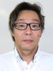 ゴルフ大会委員会 協力委員 斉藤 浩司 昭和63年卒