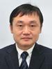 ゴルフ大会委員会 委員 齋藤 義章 平成3年卒