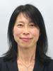 女性会員活動推進委員会 副委員長 浜野 美幸 昭和61年卒