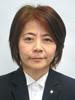 女性会員活動推進委員会 委員 池田 弥和 昭和60年卒