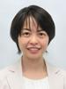 女性会員活動推進委員会 委員 石岡 みずき 平成19年卒