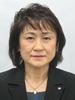 女性会員活動推進委員会 委員長 小笠原 美由紀 昭和56年卒