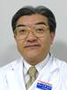 学術委員会 大学協力委員 古澤 成博 昭和58年卒