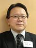 広報委員会 協力委員 北村  晃 昭和62年卒
