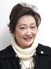 広報委員会 委員 佐々木 葉子 昭和60年卒